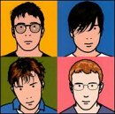 Blur - Best Of Blur