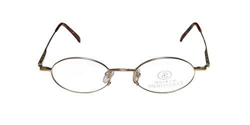 new-season-genuine-brand-paolo-gucci-style-model-7436r-gender-mens-womens-rx-able-popular-shape-oval