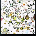 Led Zeppelin /Vol.3
