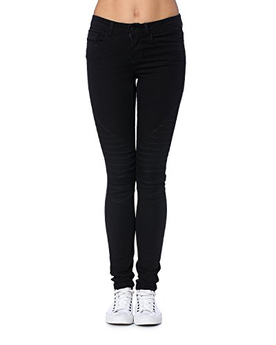 Noisy may 'Lucy' jeans
