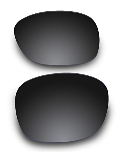 Fuse Lenses For Electric Knoxville Carbon Mirror Tinted Lenses
