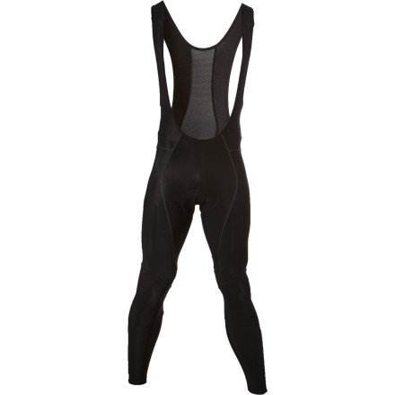 Buy Low Price Giordana Laser Super Roubaix Bib Tight – Men's Black, M (GI-W0-BITI-LASE-BLCK-M)