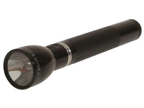 Maglite RX2019-RN4019 Rechargeable Torch and Charger System