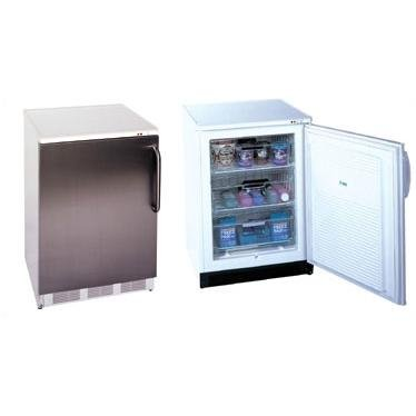 Best Compact Refrigerator With Freezer Reviews 2012