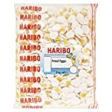 HARIBO Fried Eggs 3kg