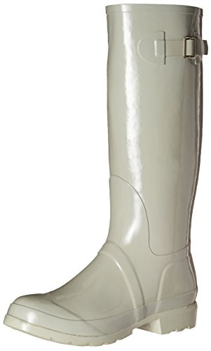 Awesome Forever Young Inc Womens Wellie Rain Boot Reviews  Shoes Boots