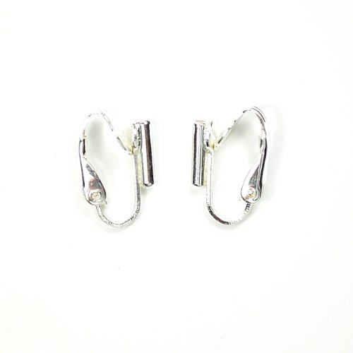 3-x-pairs-pierced-to-clip-on-earring-converters-silver-plated
