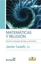 MATEMATICAS Y RELIGION