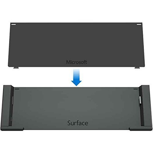 Microsoft Surface Pro 4 Adapter for Surface Pro 3 Docking Station (Surface Pro 3 Docking Station compare prices)