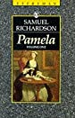 Pamela, Volume One (Everyman's Library)