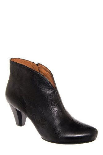 Gentle Souls Shop Rupert High Heel Bootie
