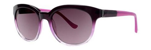 kensie-gafas-de-sol-see-you-later-lila-53-mm