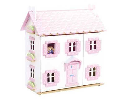 Sophies House by Le Toy Van (Toy)