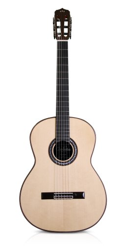 Cordoba C10 Crossover Acoustic Nylon String Guitar