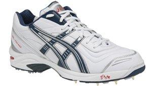 ASICS GEL 170 NOT OUT Men's Cricket Shoe