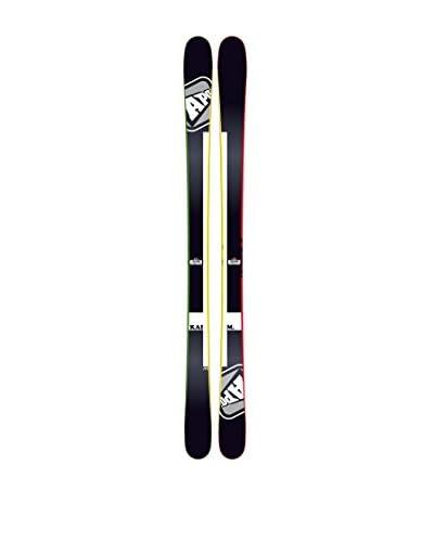 Apo Ski Kai Pro