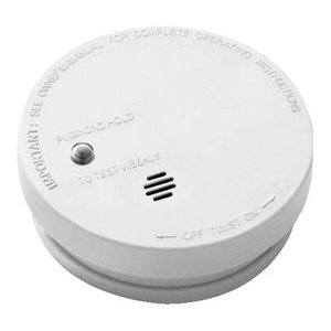 Fire Sentry i9040E Smoke Alarm by Kidde