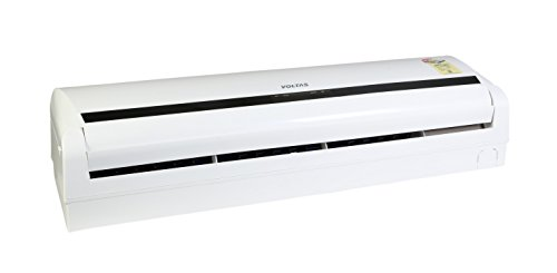 Voltas-Zenith-243-ZYa-2-Ton-3-Star-Split-Air-Conditioner