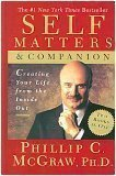 Self Matters and Companion (1597951765) by Phillip C. McGraw