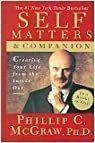 Self Matters & Companion par McGraw