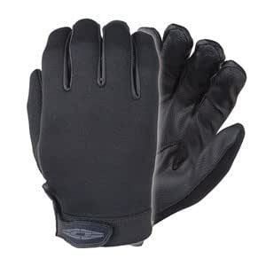 Neoprene Gloves, Thinsulate Liners, L
