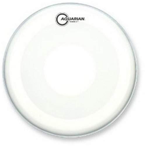 Aquarian Drumheads Drumhead Pack (TCSXPD14) (Tamaño: 14)