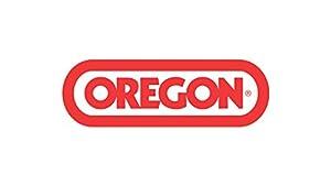 Oregon Tackle 30# Pyramid Anchor