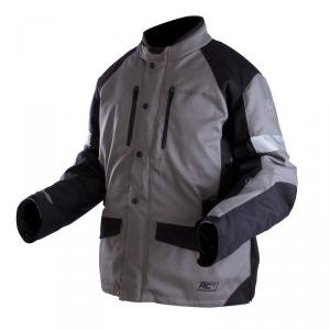 Bering - Veste Luis - Reference : PRV958W2XL - Taille : 2XL