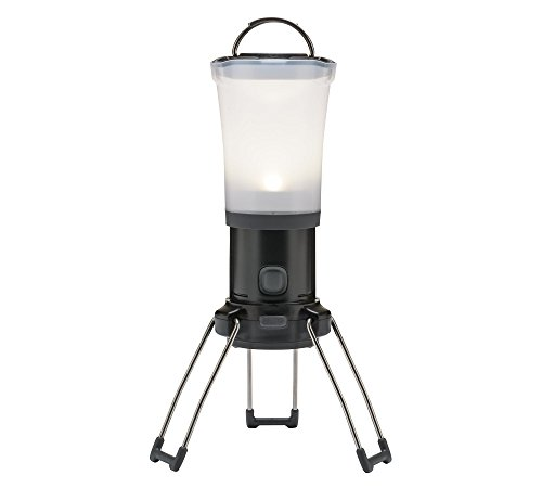 black-diamond-2015-apollo-lantern-matte-black