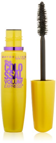 maybelline-new-york-the-colossal-volum-express-washable-mascara-classic-black-231-031-fluid-ounce