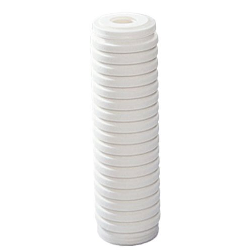 Watts FM1A975RV 10 Sediment Filter Replacement Cartridge