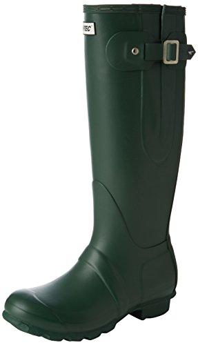 hi-tec-elmer-calzado-de-proteccion-de-caucho-para-mujer-verde-verde-green-39-1-3