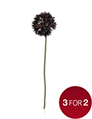 Artificial Large Allium