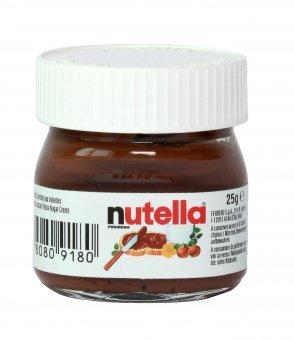 nutella-nuss-nougat-schokoladenaufstrich-im-mini-glas-25g