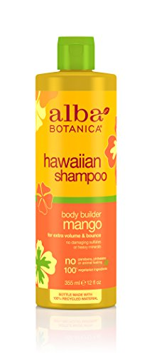 alba-botanica-mango-feuchtigkeitsspendene-haarwasche-360-ml