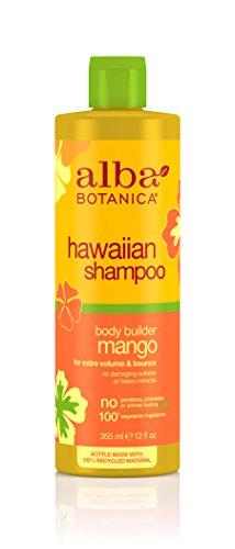 alba-botanica-hawaiian-shampoo-mangue-culturiste-12-fl-oz-355-ml