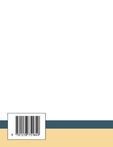 Del Sistema Metrica Della Città Di Napoli E Della Uniformità De' Pesi E Delle Misure Che Meglio Si Conviene A' Reali Dominj Di Qua Dal Faro...