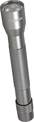 varta-16627-multi-led-aluminium-light-plus-2-aa-batteries-gun-metal-silver