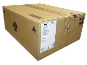 Cisco Catalyst 2960G-48Tc - Switch - 44 Ports - Managed - Rack-Mountable (Ws-C2960G-48Tc-L) -