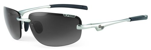 Sundog 8 Iron Mela Lens Golf Sunglass
