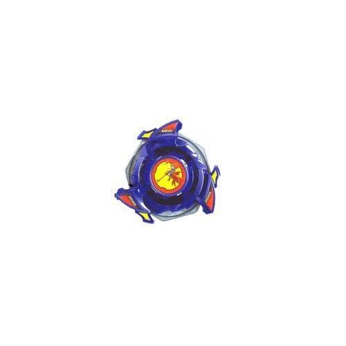 Beyblade American Hasbro Knight Dranzer Combination Type 39 [Toy] günstig bestellen