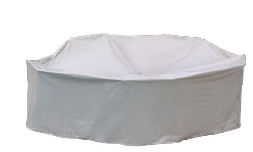 Protective Covers 1149 Weatherproof Outdoor Furniture Cover - Buy Protective Covers 1149 Weatherproof Outdoor Furniture Cover - Purchase Protective Covers 1149 Weatherproof Outdoor Furniture Cover (Protective Covers, Home & Garden,Categories,Patio Lawn & Garden,Patio Furniture,Cushions Covers & Pillows,Patio Furniture Covers,Table & Chair Sets)