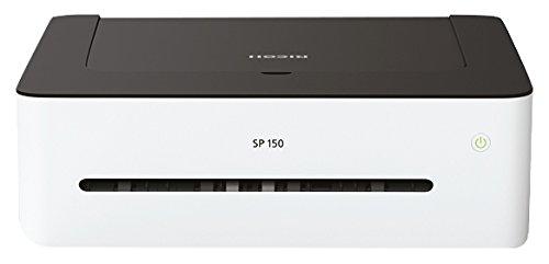 ricoh-sp-150-408002-imprimante-laser-mono-a4-imprimante-noire-et-blanche-usb-1200-x-600-dpi