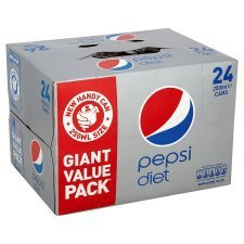 diet-pepsi-24x250ml