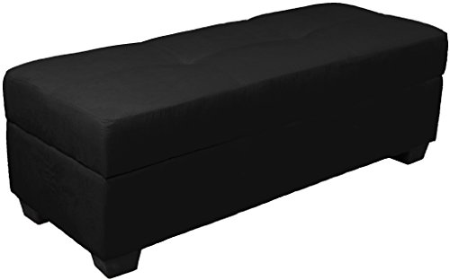 epic-furnishings-vanderbilt-loveseat-tufted-padded-hinged-storage-ottoman-bench-microfiber-suede-ebo
