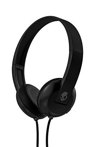 57d366fcddd (click photo to check price). 2. Skullcandy Uproar On-ear Headphones with  Built-In Mic and Remote ...