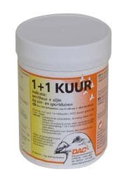 Knee Pain Glucosamine
