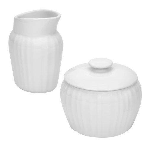 corningware-french-white-sugar-and-creamer-set