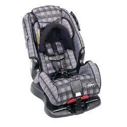cosco alpha omega convertible car seat convertible child safety car seats baby. Black Bedroom Furniture Sets. Home Design Ideas