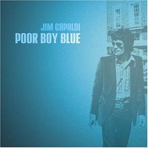 Jim Capaldi - Poor Boy Blue - Zortam Music